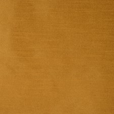 Mustard Decorator Fabric by RM Coco