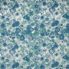 Stillwater Decorator Fabric by Silver State