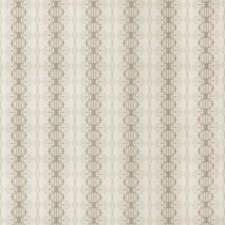 Linen Ikat Decorator Fabric by Kravet