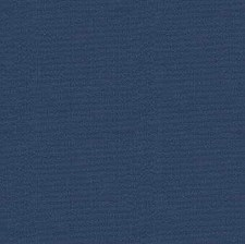 Sapphire Blue Solids Decorator Fabric by Kravet