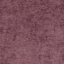Violet Solid Decorator Fabric by Pindler