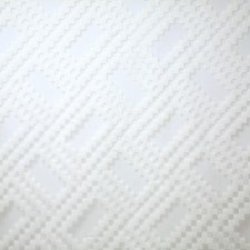 Pearl Damask Decorator Fabric by Pindler