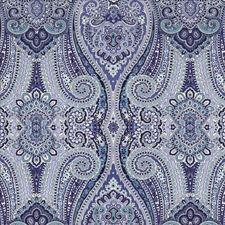 Delft Decorator Fabric by Kasmir