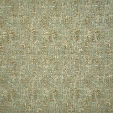 Patina Solid Decorator Fabric by Pindler