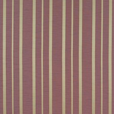 Redwood Decorator Fabric by Kasmir