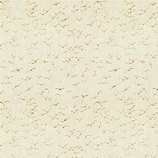 Sepia Animal Decorator Fabric by Kravet