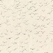 Fog Animal Decorator Fabric by Kravet