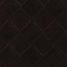 Espresso Decorator Fabric by Scalamandre