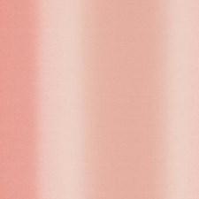 Sunset Decorator Fabric by Scalamandre