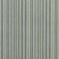 Moonstone Decorator Fabric by Scalamandre