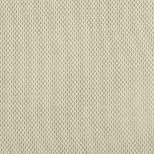 Lake Chenille Decorator Fabric by Groundworks