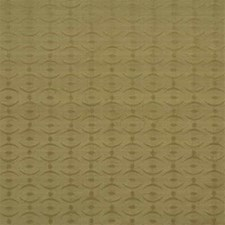 Sandy Gold Contemporary Decorator Fabric by Groundworks