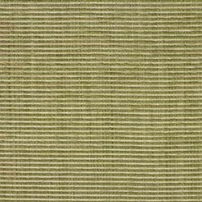 Pear Stripes Decorator Fabric by Groundworks