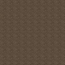 Fog Chenille Decorator Fabric by Groundworks