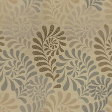 Stone Embroidery Decorator Fabric by Groundworks