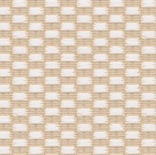 Barley Contemporary Decorator Fabric by Groundworks