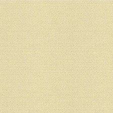Ivory/Silver Solids Decorator Fabric by Groundworks