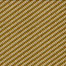 Gold/Oatmeal Contemporary Decorator Fabric by Groundworks