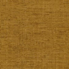 Gold Solids Decorator Fabric by Groundworks
