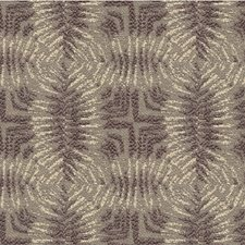 Mauve Contemporary Decorator Fabric by Groundworks