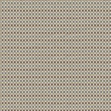 Beige/Dove Texture Decorator Fabric by Groundworks