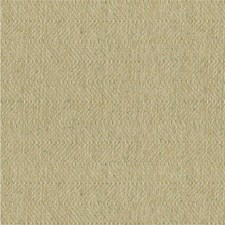 Leaf Texture Decorator Fabric by Groundworks