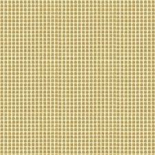 Beige Modern Decorator Fabric by Groundworks