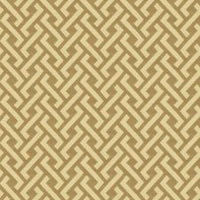 Camel Contemporary Decorator Fabric by Groundworks