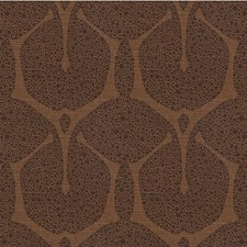 Coconut Modern Decorator Fabric by Groundworks