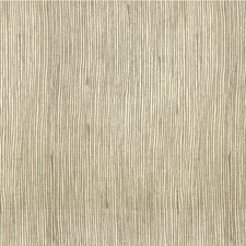 Linen Outdoor Decorator Fabric by Groundworks