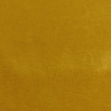 Glint Solid Decorator Fabric by Groundworks