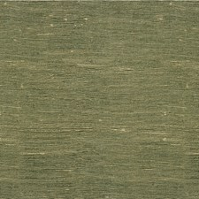 Pearl/Jade Stripes Decorator Fabric by Groundworks