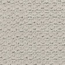 Silver Texture Decorator Fabric by Groundworks