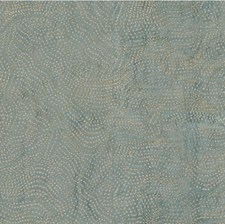Lagoon Modern Decorator Fabric by Groundworks