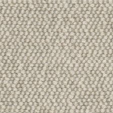 Cream Texture Decorator Fabric by Groundworks