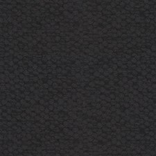 Anise Texture Decorator Fabric by Groundworks