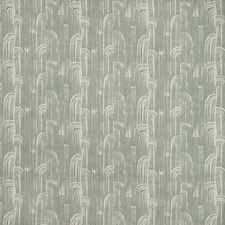 Cypress Contemporary Decorator Fabric by Groundworks