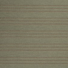 Cactus Stripes Decorator Fabric by Groundworks