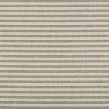 Fossil Stripes Decorator Fabric by Groundworks