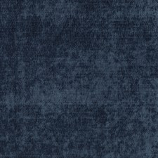 Aegean Solid Decorator Fabric by Groundworks