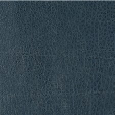 Graphite Decorator Fabric by Groundworks
