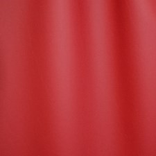Pavot Decorator Fabric by Scalamandre