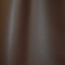 Brun Decorator Fabric by Scalamandre