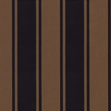 Ebene Decorator Fabric by Scalamandre