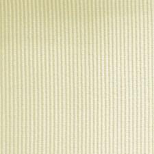 Seigle Decorator Fabric by Scalamandre