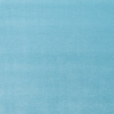Chalcedoine Decorator Fabric by Scalamandre