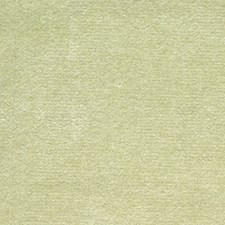 Lotus Decorator Fabric by Scalamandre