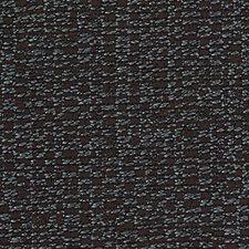 Jais Decorator Fabric by Scalamandre