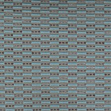 Fjord Decorator Fabric by Scalamandre