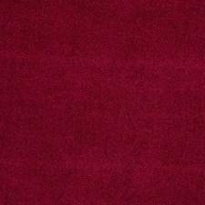 Framboise Decorator Fabric by Scalamandre